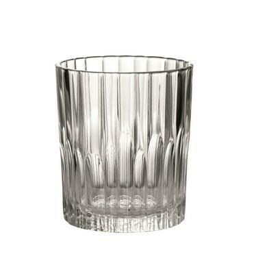 Bicchiere 22 cl Manhattan 1056A Duralex