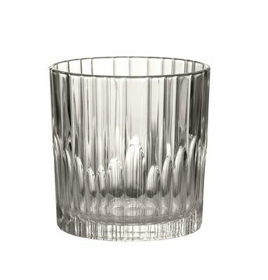 Bicchiere 31 cl Manhattan 1057A Duralex