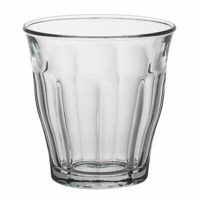 Bicchiere 9 cl Picardie 1023A Duralex