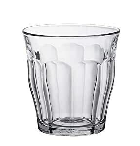 Bicchiere 13 cl Picardie 1024A Duralex