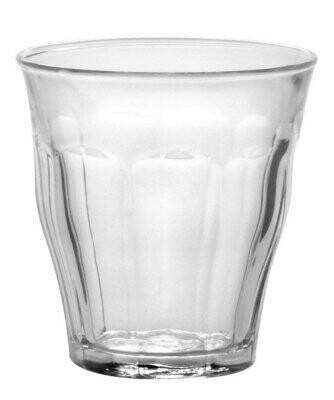 Bicchiere 16 cl Picardie 1025A Duralex