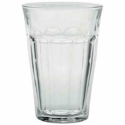 Bicchiere 36 cl Picardie 1029A Duralex