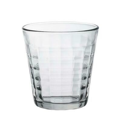 Bicchieri 17 cl Prisme 1031A Duralex