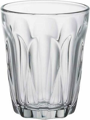 Bicchiere 9 cl Provence 1036A Duralex