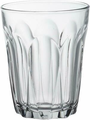 Bicchiere 13 cl Provence 1037A Duralex
