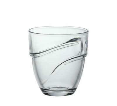 Bicchiere 16 cl Wave 1048A Duralex
