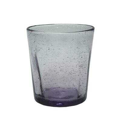 Tirolix - Bicchiere 40 cl Viola Adria