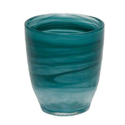 Tirolix - Bicchiere 28 cl Verde Atlas