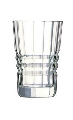 Cristal D'Arques - Bicchiere 36 cl Architecte
