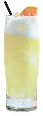 Durobor - Bicchiere 58 cl Bubble