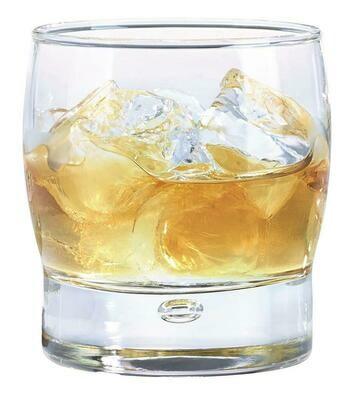 Durobor - Bicchiere 28 cl Bubble