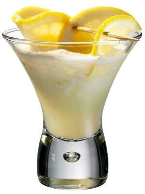 Durobor - Bicchiere 15 cl Cancun