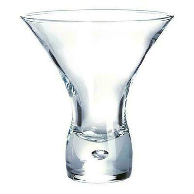 Durobor - Bicchiere 24 cl Cancun