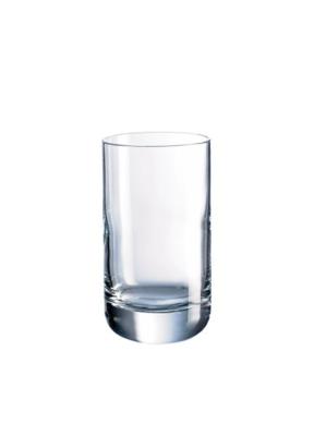 Durobor - Bicchiere 25 cl Convention