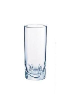 Durobor - Bicchiere 35 cl Duke