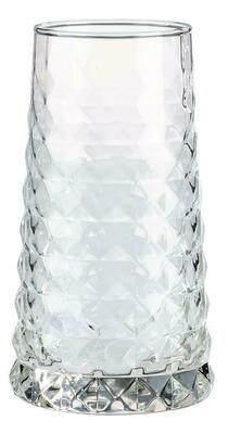 Durobor - Bicchiere 52 cl Gem