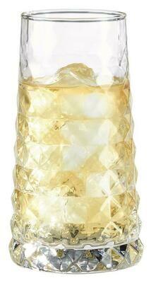 Durobor - Bicchiere 35 cl Gem