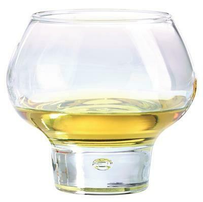 Durobor - Bicchiere 35 cl Isao
