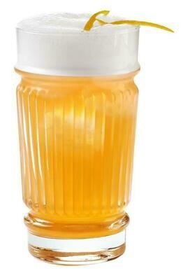 Durobor - Bicchiere 47 cl Legend