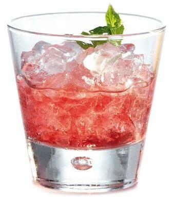 Durobor - Bicchiere 27 cl Norway