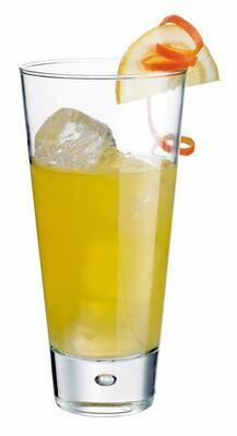 Durobor - Bicchiere 45 cl Norway