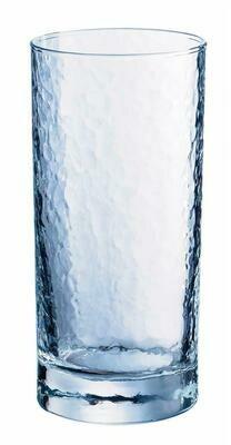 Durobor - Bicchiere 28 cl Satellite