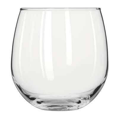Libbey - Bicchiere 49,5 cl Stemless