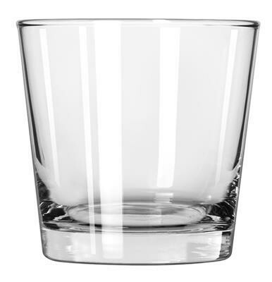 Libbey - Bicchiere 26,5 cl Heavy Base