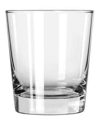 Libbey - Bicchiere 38,5 cl Heavy Base