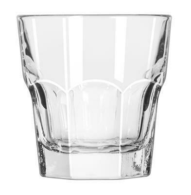 Libbey - Bicchiere 20,7 cl Gibraltar