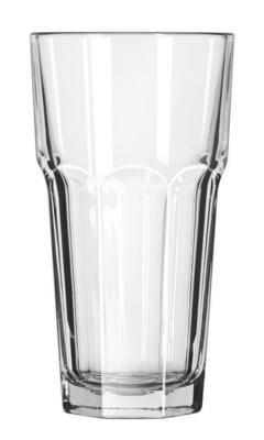Libbey - Bicchiere 47,3 cl Gibraltar