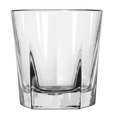 Libbey - Bicchiere 36,2 cl Inverness