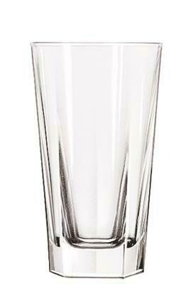Libbey - Bicchiere 35,5 cl Inverness
