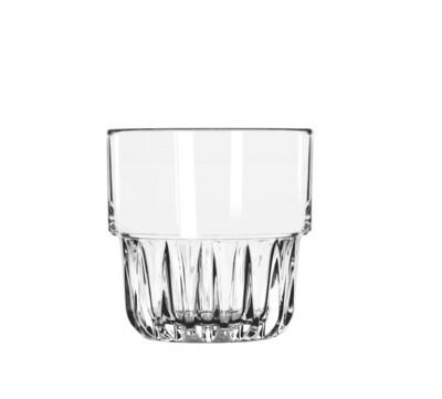 Libbey - Bicchiere 14,8 cl Everest