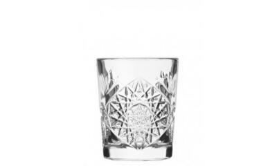 Libbey - Bicchiere Shot 6 cl Hobstar