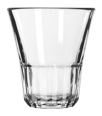 Libbey - Bicchiere 35,5 cl Brooklyn