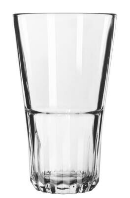 Libbey - Bicchiere 41,4 cl Brooklyn