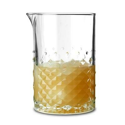 Libbey - Mixing Glass 75 cl Carats