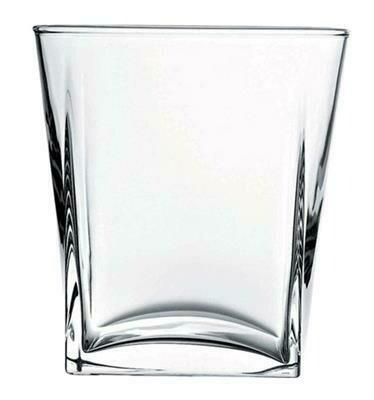 Pasabahce - Bicchiere 31 cl Carré