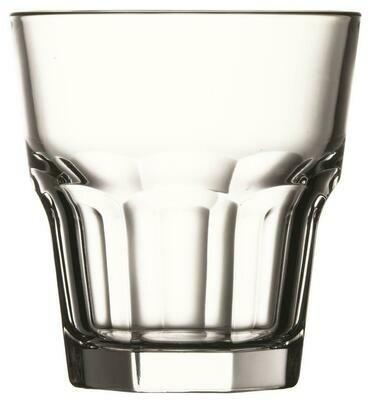 Pasabahce - Bicchiere 20,5 cl Casablanca