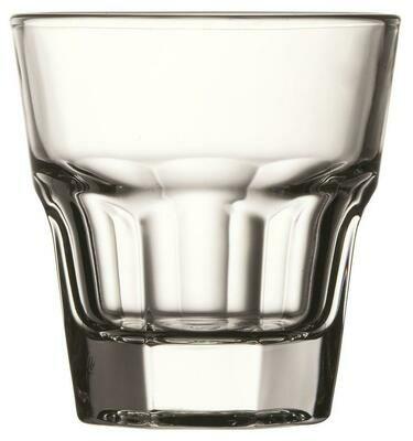 Pasabahce - Bicchiere 14 cl Casablanca