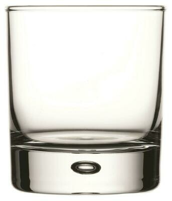Pasabahce - Bicchiere Acqua 31 cl Centra