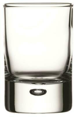 Pasabahce - Bicchiere Liquore 6,3 cl Centra