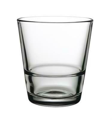 Pasabahce - Bicchiere 41 cl Grande-S
