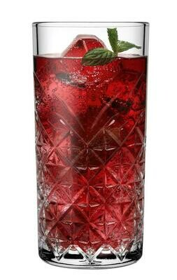 Pasabahce - Bicchiere 45 cl Timeless