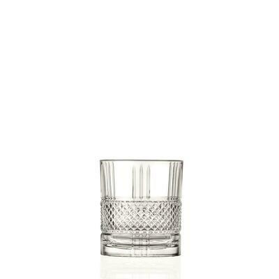 Rcr - Bicchiere 2 34 cl Brillante