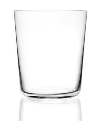 Rcr - Bicchiere 44 cl Enò