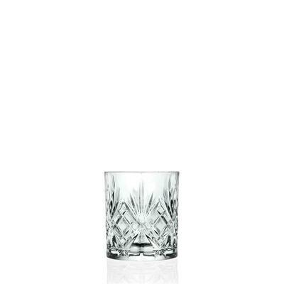 Rcr - Bicchiere 31 cl Melodia