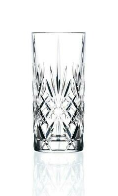 Rcr - Bicchiere 36 cl Melodia