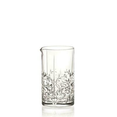 Rcr - Mixing Glass 65 cl Tattoo